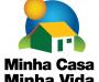 Projeto Minha Casa, Minha Vida - São Paulo