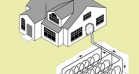 Como funciona as bombas de calor geotérmicas