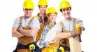 Como escolher um Profissional da Construção