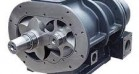 Manutenção Compressor Industrial para melhor Desempenho