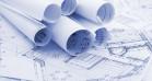 Regularização de Imóveis e Alvará de Funcionamento