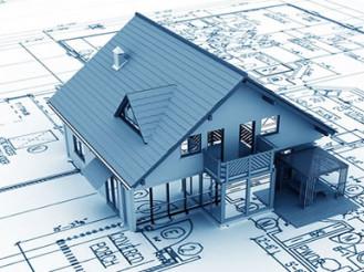 Pedreiro Construtor - Construção de Casa e Barracão