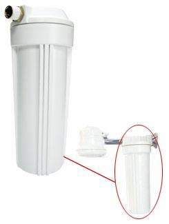 filtro-chuveiro